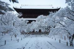 南禅寺 photo