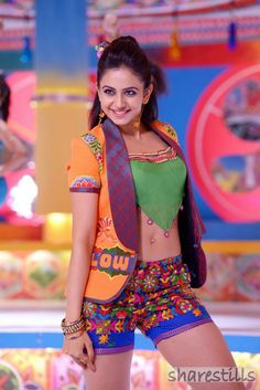 Hot and sexy tollywood and Bollywood movies actress rakul preet singh very cute beautiful photos and unseen seducing wallpapers with navel s. South Actress, South Indian Actress, Beautiful Indian Actress, Beautiful Actresses, Hot Actresses, Indian Actresses, Pokemon, Glam Doll, Actress Navel