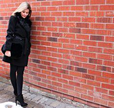 LoveKnots. http://www.avagracescloset.blogspot.com