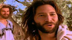 """Série """"Milagres"""" 13 - Música """"A Esperança é Jesus"""""""