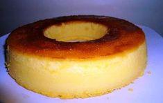Ingredientes: – 2 latas de milho verde (sem a água) – 1 garrafinha de leite de coco (200 ml) – 2 xícara de açúcar – 4 ovos – 1 pacote de queijo parmesão ralado …