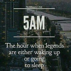 Quotes for Motivation and Inspiration QUOTATION – Image : As the quote says – Description Powerful Motivational Quotes, Motivational Quotes For Students, Best Inspirational Quotes, Positive Quotes, Study Motivation Quotes, Student Motivation, Motivation Inspiration, Study Inspiration Quotes, Motivation Success