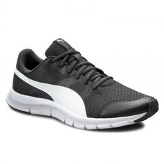 10 Best Top 10 Best Running Shoes For Men in 2017 Reviews images ... 5df21c02dc