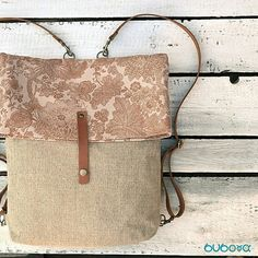 Handmade designer fashion bags with leather accessories by buboxa Fabric Bags, Leather Accessories, Handmade Bags, Fashion Bags, Convertible, Reusable Tote Bags, Backpacks, Shoulder Bag, Trending Outfits
