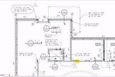 how to read architecture ile ilgili görsel sonucu