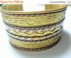 gold and sunny by Chantale Gélinas on Etsy