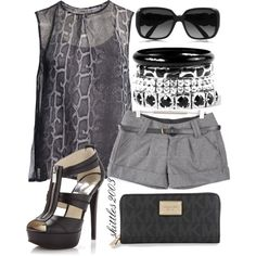 """Untitled #31"" by skittles2003 on Polyvore"