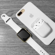 Family I wish me too a member to that family soon . Iphone 7, Iphone 8 Plus, Iphone Cases, Apple Watch Accessories, Iphone Accessories, Minimalist Phone, Airpods Apple, Apple Case, Tecnologia
