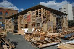 upcycle-blog-duurzaam-recyclen-1329585941-Pallet-gebouw-recycle-bedrijven-afvalstroom.jpg (310×206)