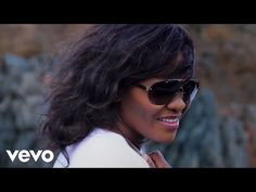 Music video by Tanya Stephens performing Corners Of My Mind (Guilty). © 2013 Sanctum Entertainment