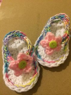 "Crochet baby costumes for sale in facebook page ""zapatitos bonnie blue houston"", We ship any where. 8327268405. #crochetcostumes #crochetshoes #crochetbunny #crochetbabyoutfit #crochetbabycostumes"