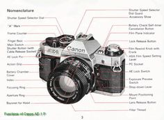 Google Image Result for http://www.pixtus.com/forum/attachments/buy-sell/156609d1330213620-canon-ae-1-program-outfit-pristine-canon-ae-1-program-camera-diagrams.jpg