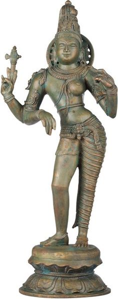 Superfine Ardhanarishvara (Shiva - Shakti) Sculptures, Lion Sculpture, Brass Statues, Online Greeting Cards, Shiva Shakti, Sanskrit, Love Book, Miniature Paintings, Bronze