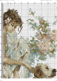 1111111a.gallery.ru watch?ph=bz9n-gFlLE&subpanel=zoom&zoom=8