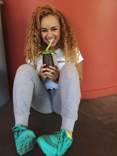 Casual Hairstyles, Afro Hairstyles, Straight Hairstyles, Curly Hair Styles, Natural Hair Styles, Goddess Hairstyles, Dope Outfits, Curly Girl, Gorgeous Women