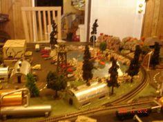 model_railroad_army_base