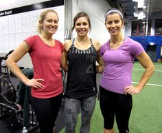 Julie Foucher = my n