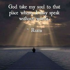 Explore inspirational, thought-provoking and powerful Rumi quotes. Here are the 100 greatest Rumi quotations on life, love, wisdom and transformation. Rumi Love Quotes, Life Quotes, Inspirational Quotes, Endless Love Quotes, Soul Quotes, Motivational Quotes, Kahlil Gibran, Spiritual Awakening, Spiritual Quotes