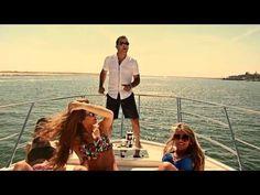 Nelo Ferreira - Morena Portuguesa (Official Video) HD