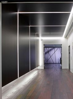 mirror closet entry apartment - Google Search