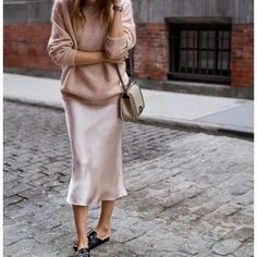 classy outfit ,classy lady , classy fashion and luxury style Classy Women, Classy Lady, Classy Outfits, Luxury Fashion, Classy Fashion, Formal, Chic, Instagram Posts, Casual