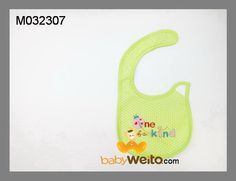 M032307  Slaber bug  bahan halus dan lembut  warna sesuai gambar  IDR 35*  BCA 6320-2660-58 a/n HENDRA WEITO MANDIRI 123-00-2266058-5 a/n HENDRA WEITO PANIN 105-55-60358 a/n HENDRA WEITO  Telp :021-9388 9098