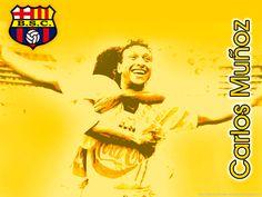 Barcelona Sporting Club Ecuador