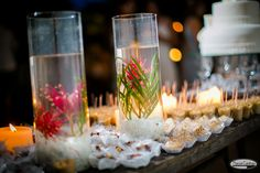 #Casamento na #praia. Michelle e Thiago #Trancoso - Bahia #decoração #wedding #bohemianWedding #DesignFloral