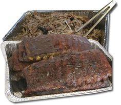 Meat Smoking Times and Temperatures — The Official Meat Smoking Calculator
