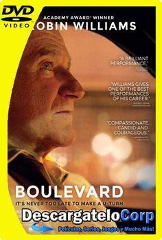 Boulevard-DVDRip