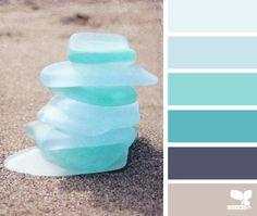 Mediterrane sfeer in het interieur #kleuradvies #kleurinspiratie #interieursfeer www.estate-design.nl