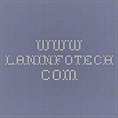 Shhhh...Get All The #Microsoft #Office #365 Secrets Here http://www.laninfotech.com/o365