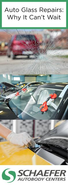 Cost Of Cooling System Repair Car Accident