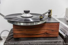 Electric, High, Turntable, Audio, Circuits, Robots, Gears, Home Decor, March