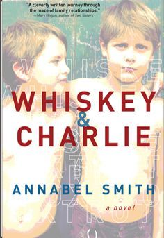 Whiskey & Charlie by Annabel Smith. Twin brothers and polar opposites, Whiskey and Charlie, realize the importance of their failing relationship after a freak accident puts one brother in a coma and the other contemplates life without the other. Best Books To Read, New Books, Good Books, Summer Reading Lists, Beach Reading, Book Club Books, Book Lists, Kindle, Book Review Blogs