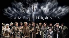 Game of Thrones tendrá al menos ocho temporadas   España, Game Of Thrones, HBO, Televisión - América