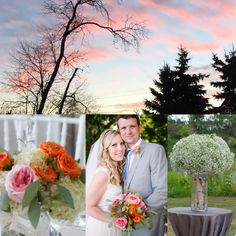 Inspired by Nature #weddingcolour #wedding theme. www.plushflowers.ca Wedding Flower Guide, Wedding Flowers, Texture, Inspired, Floral, Color, Inspiration, Beauty, Surface Finish