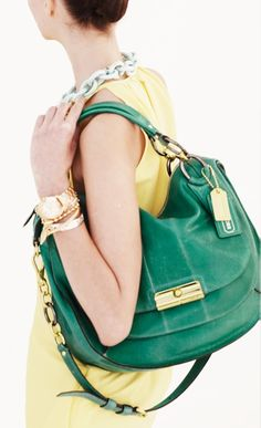 coach kristin,cheap coach handbags china ,cheap wholesale designer handbags china,cheap wholesale     designer bags hub.