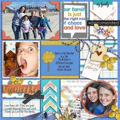 Layout using {Being A Family} Digital Scrapbook Kit by Pixelily Designs http://www.gottapixel.net/store/product.php?productid=10018016&cat=&page=1 #digiscrap #digitalscrapbooking #pixelilydesigns #beingafamily