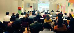 Workshop de estrategia y transformación digital