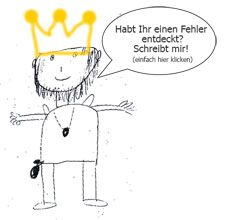 17 best ADHD Children\'s Book images on Pinterest | Kid books, Baby ...