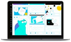 Hootsuite - The Best Way To Manage Social Media Social Media Influencer, Influencer Marketing, Social Networks, Social Media Marketing, Social Media Dashboard, Dividend Investing, Best Apps, Online Business, Management