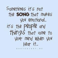 Exactly.......