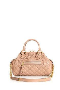 d0a8ebf307d3 my favorite bag..use it everyyyy week Mark Jacobs Bag