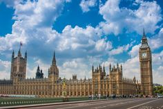 5 More Things To Do In London   Travel with Bender #london #uk #legoland #familytravel