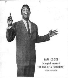 Sam Cooke Love Sam, My Love, All About Jazz, Sam Cooke, Soul Singers, Tina Turner, Love My Husband, Famous Men, Music Icon