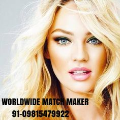 ELITE MANGLIK MATRIMONIAL SERVICES 09815479922 INDIA & ABROAD: ELITE HIGH STATUS MANGLIK MANGLIK MATRIMONIAL SERV...