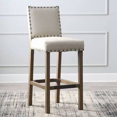 Brilliant 10 Best Mom Chairs Images In 2018 Bar Stools Bar Chairs Gamerscity Chair Design For Home Gamerscityorg