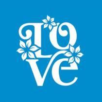 Clic para ver mas detalles de stv0005 stencil vintage - Plantillas para pintar camisetas ...
