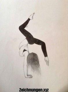 Рисунки рисунки в 2019 г. drawings, dancer drawing и gymnastics. Tumblr Drawings, Cool Art Drawings, Pencil Art Drawings, Art Drawings Sketches, Easy Drawings, Drawing Ideas, Ballet Drawings, Dancing Drawings, Dancer Drawing
